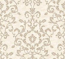 GranDeco Heritage Opulence HO-11-02-4