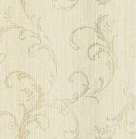 Wallquest Villamar SH50504