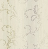 Wallquest Villamar SH50509
