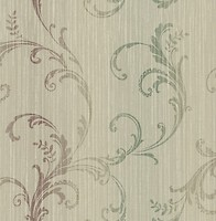 Wallquest Villamar SH50510