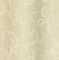 Wallquest Villamar SH50514