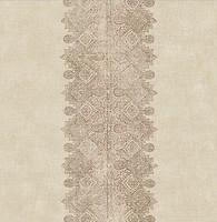 Wallquest The Ceylon Collection SR90302
