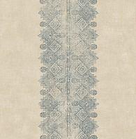 Wallquest The Ceylon Collection SR90312