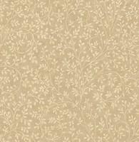 Wallquest The Ceylon Collection SR91400