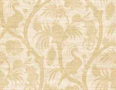 Wallquest The Ceylon Collection SR92303