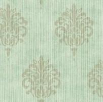 Wallquest Minstrel BF51004