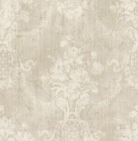 Wallquest Minstrel BF51208
