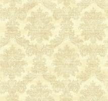 Wallquest Savona CF30018