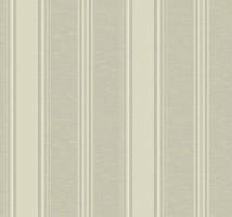 Wallquest Savona CF31407