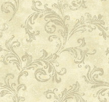 Wallquest Savona CF31503