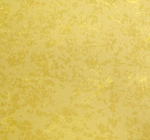 Wallquest Savona CF31603
