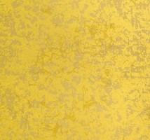 Wallquest Savona CF31607