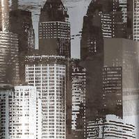Studio 465 New York NY90000