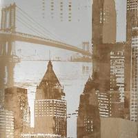 Studio 465 New York NY90003