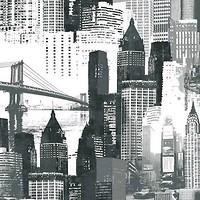 Studio 465 New York NY90010