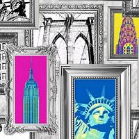 Studio 465 New York NY90502