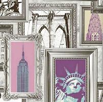 Studio 465 New York NY90509