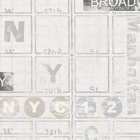 Studio 465 New York NY91010