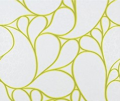 Marburg Wallcoverings Messina 55422