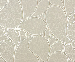Фото Marburg Wallcoverings Messina 55424