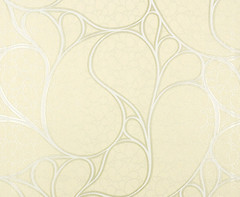 Фото Marburg Wallcoverings Messina 55427