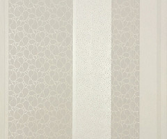 Marburg Wallcoverings Messina 55428