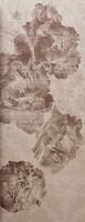 Sirpi Murogro Vogue 16492