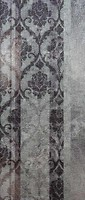Sirpi Murogro Vogue 16493