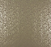 Marburg Wallcoverings Ornamental Home 55230