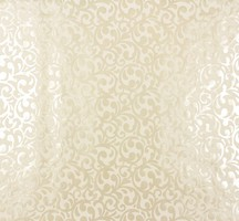 Marburg Wallcoverings Ornamental Home 55233