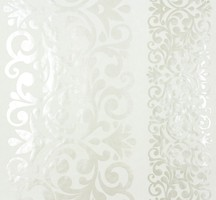 Marburg Wallcoverings Ornamental Home 55234
