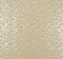 Marburg Wallcoverings Ornamental Home 55237
