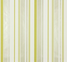 Фото Marburg Wallcoverings Ornamental Home 55242