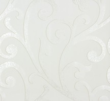 Marburg Wallcoverings Ornamental Home 55244