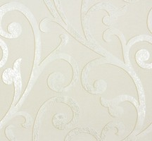 Marburg Wallcoverings Ornamental Home 55246