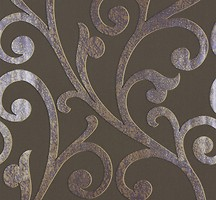 Marburg Wallcoverings Ornamental Home 55247