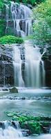 Фото Komar Products Pura Kaunui Falls 2-1256