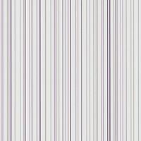 P+S International X-Treme Colors (05564-60)