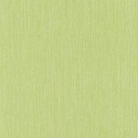 P+S International X-Treme Colors (05566-30)