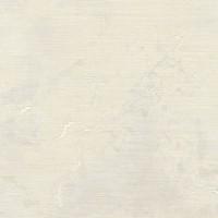 Decori & Decori Ambra 80943