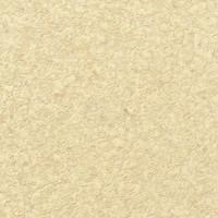 Decori & Decori Ambra 80974