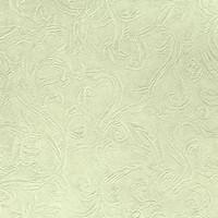 Emiliana Parati Romana 40531