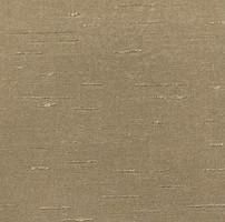 Decori & Decori Palazzo II 53969