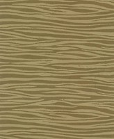 Фото Marburg Wallcoverings Cuvee Prestige 54906