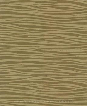 Фото Marburg Wallcoverings Cuvee Prestige 54906