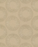Marburg Wallcoverings Cuvee Prestige 54908