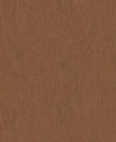 Фото Marburg Wallcoverings Cuvee Prestige 54928