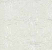 Marburg Wallcoverings Cuvee Prestige 54943
