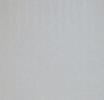 Фото Marburg Wallcoverings Cuvee Prestige 54959