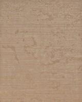Фото Portofino Wallpapers Batik 600013
